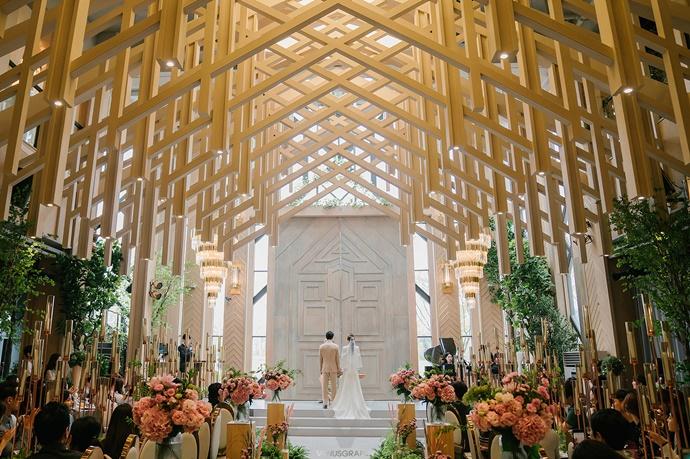 http://www.iwedding.co.kr/center/website/ihall_img/1543287981/1543287981_img_5108_9_1569567636.jpg