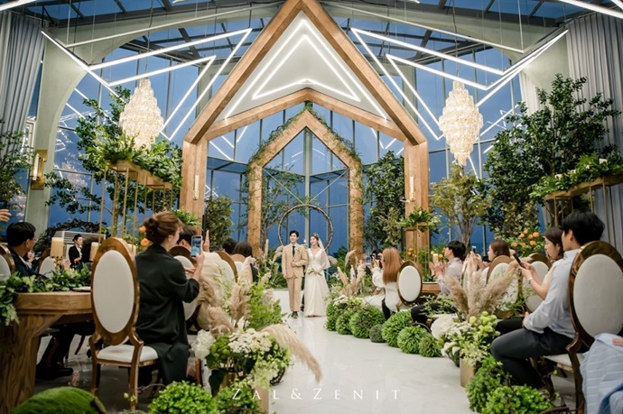 http://www.iwedding.co.kr/center/website/ihall_img/1543287981/1543287981_img_5109_6_1569311106.jpg