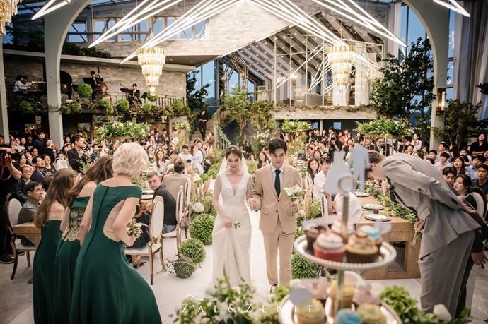 http://www.iwedding.co.kr/center/website/ihall_img/1543287981/1543287981_img_5109_8_1569311106.jpg