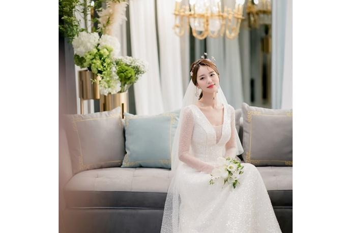 http://www.iwedding.co.kr/center/website/ihall_img/1543287981/1543287981_img_5144_0_1569311211.jpg