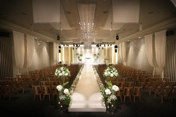 https://www.iwedding.co.kr/center/website/ihall_img/1544175565/1544175565_img_5139_0_1559701427.jpg
