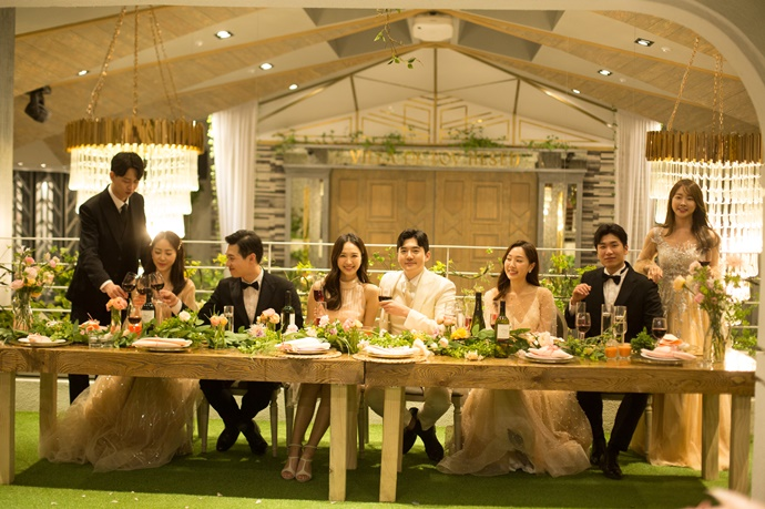 //www.iwedding.co.kr/center/website/ihall_img/1547801096/1547801096_img_5148_8_1557393517.jpg