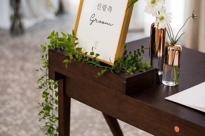 http://www.iwedding.co.kr/center/website/ihall_img/1565753139/1565753139_img_5213_2_1565760821.jpg